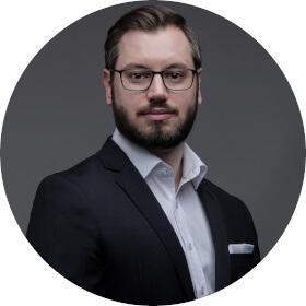 Marketing Experte & Geschäftsführer der Frame for Business GmbH