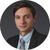 Rechtsanwalt Cristian-Oskar Marcachi*