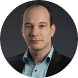 Rechtsanwalt Tim Günther*