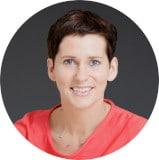 Rechtsanwältin Katja Sändig*